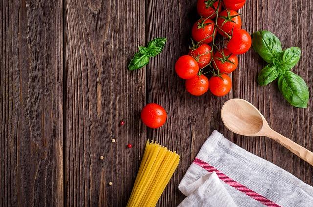 trender i köket
